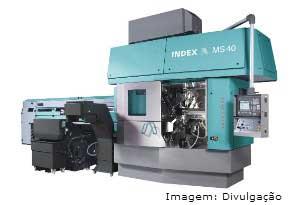 manutencao-maquinas-index-01