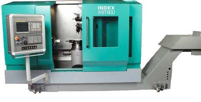 manutencao-maquinas-index-03