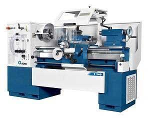 manutencao-maquinas-romi-01