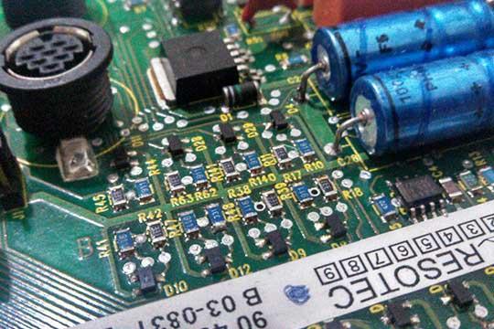 manutencao-placas-eletronicas-01