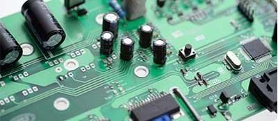 manutencao-placas-eletronicas-02