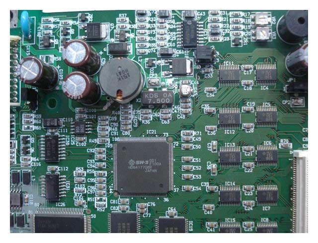 manutencao-placas-eletronicas-03