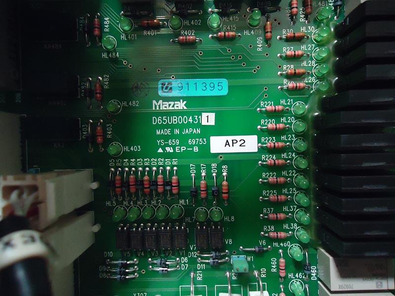 manutencao-placas-eletronicas-04
