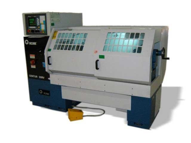 manutencao-placas-eletronicas-04ff