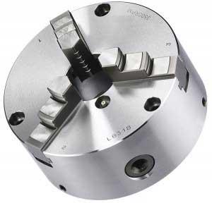 placa-torno-mecanico-01