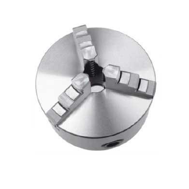 placa-torno-mecanico-02