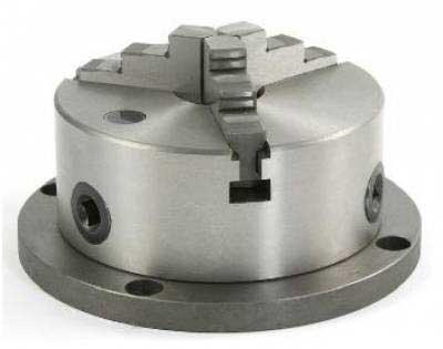 placa-torno-mecanico-03