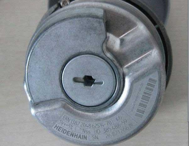 reparo-equipamentos-heidenhain-03