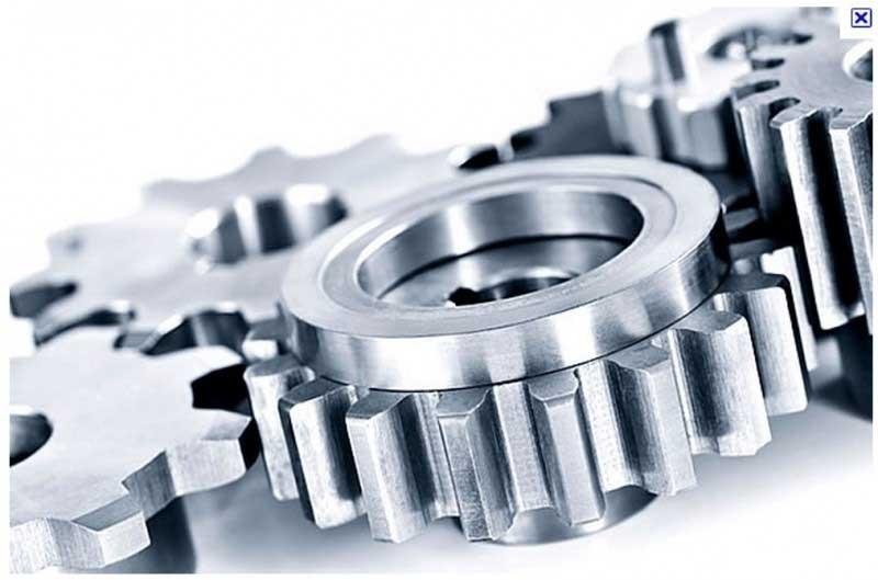 reparo-equipamentos-industriais-01