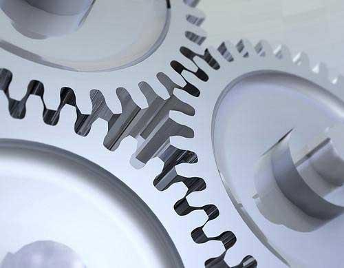 reparo-equipamentos-industriais-02