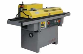 reparo-equipamentos-industriais-03