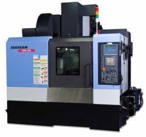 retrofitting-maquinas-operatrizes-05