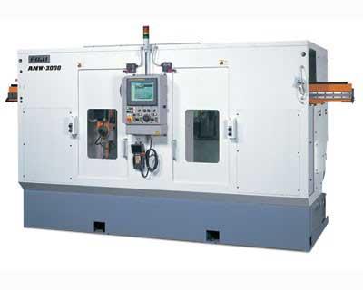 assistencia-tecnica-prensas-dobradeiras