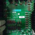 conserto-cybelec (3)