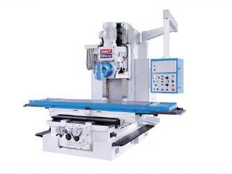 manutencao-equipamentos-industriais