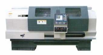 reparos-equipamentos-eletronicos