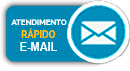 email rapido