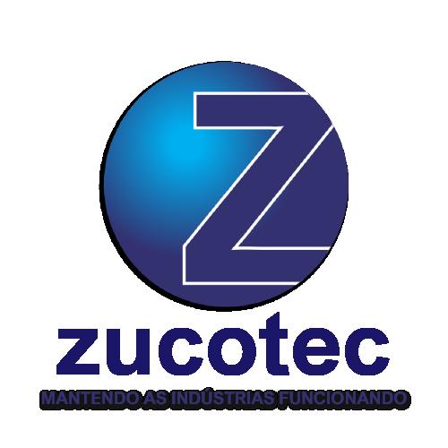 Zucotec 2